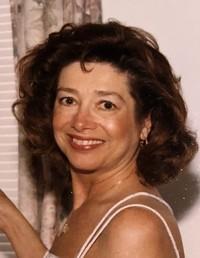 Marjorie A Riecke Vanover  February 8 1951  September 19 2018 (age 67)