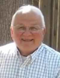 Michael Andrew Haveles  September 11 1945  September 20 2018 (age 73)