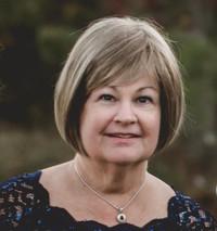 Patricia Lynn Morin Hazebrouck  September 21 2018