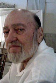 Evergreen Funeral Home Kentucky Louisville Read Obituary Richard Lee Bruederle Sr 2018
