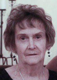 Carmen P Bubolz  February 4 1948  September 21 2018 (age 70)
