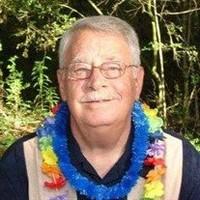 James Ray Fisher Sr  December 28 1943  September 23 2018