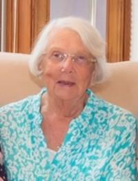 Marcie Lou Smith-Roeting Sansone  1926  2018