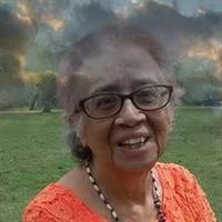 Maria Diana Lugo  February 1 1953  September 23 2018