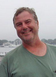 Roger E Bibeault  September 19 2018