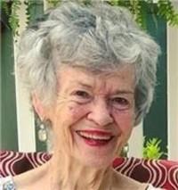 Charlotte Mathis McKenzie  2018
