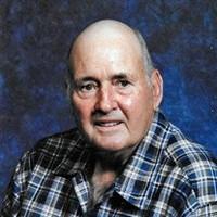 Everett Harold Carruth  February 18 1930  September 22 2018