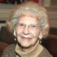 Helen Fletcher Wynn  March 21 1926  September 23 2018