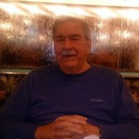 Jerry Edward Lell  October 3 1939  September 24 2018