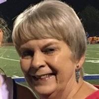 Kathleen E Hedtkamp  September 17 1947  September 25 2018