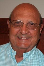 Peter Francis Babiec  February 16 1936  September 20 2018 (age 82)
