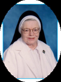 Sister Verona