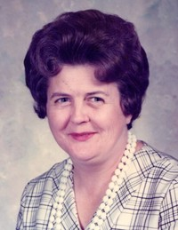 Helen C Jimison Engelman  November 6 1930  September 25 2018 (age 87)