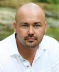 Jay Hutchison  October 5 1975  September 21 2018 (age 42)