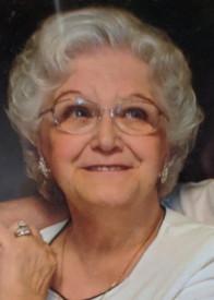 Jean E Romeo Gauvin  October 3 1932  September 23 2018 (age 85)