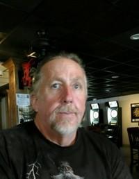 Jeffery Darryl Bodene Graham  February 23 1958  September 24 2018 (age 60)