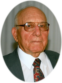 John Paul Smolka  April 19 1927  September 24 2018 (age 91)
