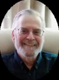 Richard Marvin Load
