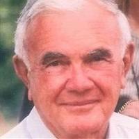 Robert Paschal Gibson Jr  July 29 1931  September 24 2018