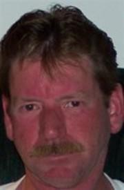 Ronald I Burton Jr  August 18 1962  September 18 2018 (age 56)