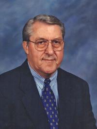 Thomas Spencer LeGrand Sr  August 1 1934  September 25 2018 (age 84)