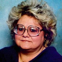 Barbara Metiva  May 21 1944  September 25 2018