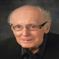Charles Eugene Underwood Sr  April 6 1931  September 25 2018