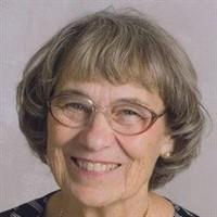 Dorothy Dottie Jackson  August 10 1928  September 20 2018