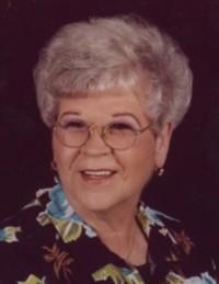 Dorothy Gus Allison  2018