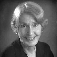 Elizabeth Susan Bartlett  September 11 1927  September 22 2018