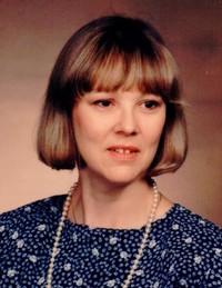Ellen Hunter Scott  October 22 1947  September 23 2018 (age 70)