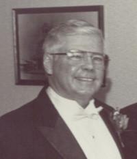 Harry E Lewis  November 18 1935  September 26 2018 (age 82)