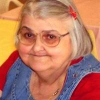 Helene Kobs Moreland  February 28 1945  September 24 2018
