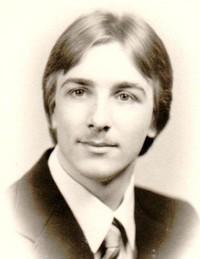 Howard Howie Ebken  November 7 1962  September 25 2018 (age 55)