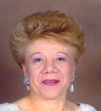 Ida Caparco DeBiasio  November 9 1935  September 23 2018 (age 82)