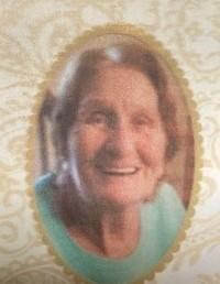 Lois  Gelder  October 19 1924  September 25 2018 (age 93)