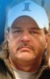 Paul W Janaskie  September 30 1969  September 25 2018 (age 48)