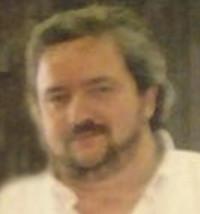 Richard D Gileau  October 8 1954  September 22 2018 (age 63)