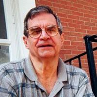 Robert Bob Pridgen  April 9 1936  September 26 2018