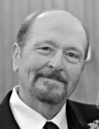 Robert E Klinger  2018