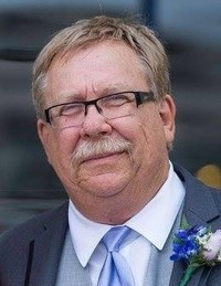 Robert James Friesen  April 27 1951  September 26 2018 (age 67)
