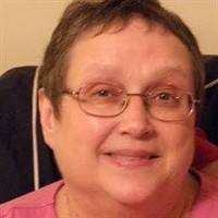 Stella Rae Gaylor  December 8 1944  September 22 2018
