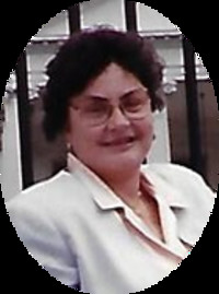 Sylvia Lee