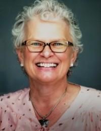 Debbie Magley  2018