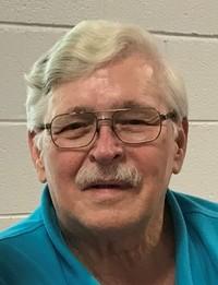 Edward Lynn Good  May 22 1945  September 26 2018 (age 73)