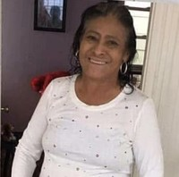 Etelvina Morales  March 4 1949  September 27 2018 (age 69)