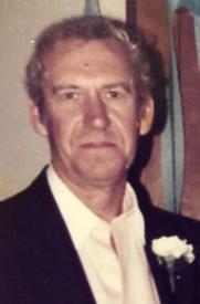 HOWARD W WEATHERMAN  May 17 1936  September 24 2018 (age 82)