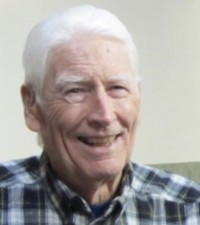James E Sheehan  April 29 1925  September 26 2018 (age 93)