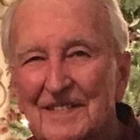 Keith N Werner  January 6 1932  September 27 2018