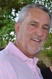 Kenneth Boyd Williams  October 13 1951  September 26 2018 (age 66)